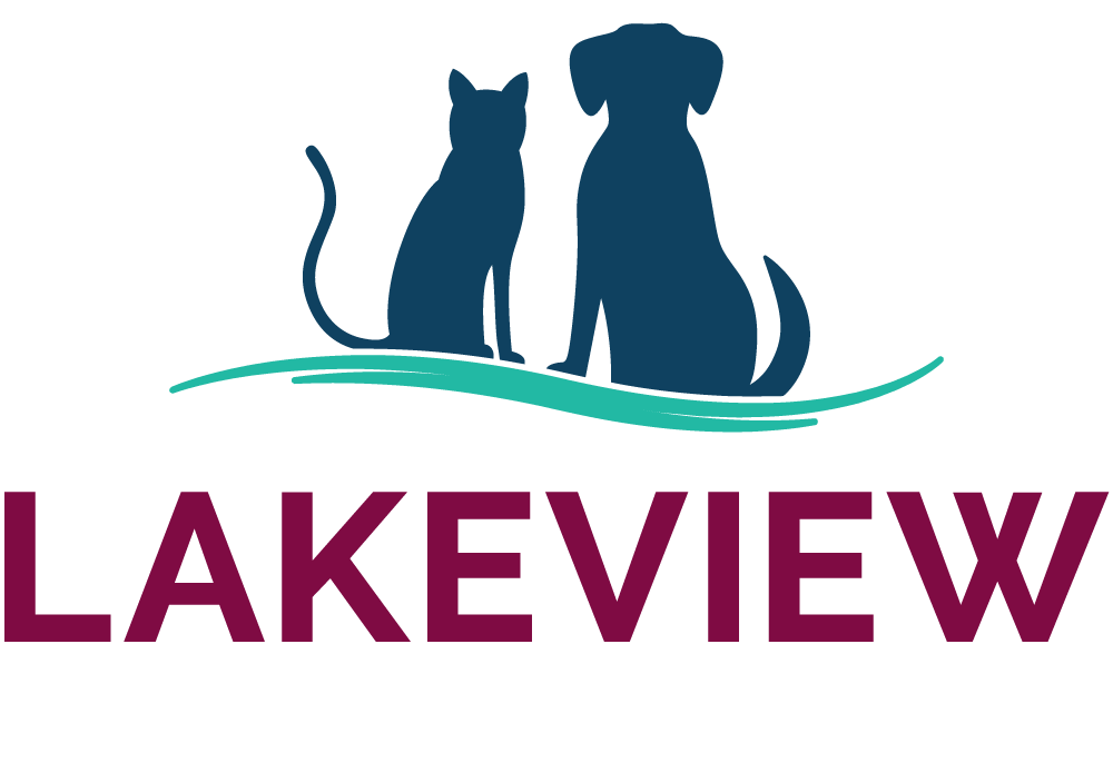Lakeview Veterinary Care